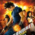 """Dragonball Evolution"", en salles le 1er avril !"
