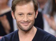 Nicolas Duvauchelle et Ludivine Sagnier : Découvrez le joli visage de leur fille