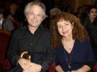Franz-Olivier Giesbert et Valérie Toranian : En route pour le mariage !