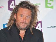 Olivier Delacroix : La triste raison pour laquelle il cède tout à sa fille
