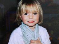 Affaire Maddie : les parents McCann continuent à rechercher leur petite fille... deux ans après sa disparition