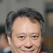 Ang Lee vous emmène à Woodstock... avec un casting de stars !