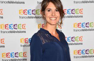 Fanny Agostini :