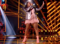 The Voice 7 : Karolyn et Hobbs au top, l'absence de Mennel expliquée...