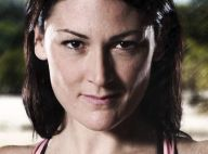 """Julie (Koh-Lanta), prise de poids à son retour: Elle dévoile ses kilos """"en trop"""""""
