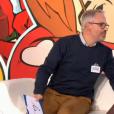 Les Z'amours, le 2 avril 2018 sur France 2.
