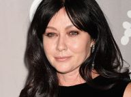 "Shannen Doherty face au retour de son cancer ? Inquiète, elle ""reste positive"""