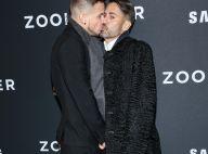 Marc Jacobs fiancé : Il demande son chéri en mariage à Chipotle !
