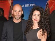 Sabrina Ouazani et Franck Gastambide, inséparables pour Taxi 5 face à Luc Besson