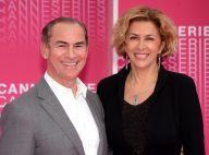 Corinne Touzet et Capitaine Marleau gardent un oeil sur Gael Garcia Bernal