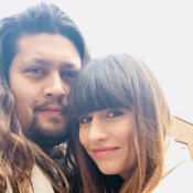 Lulu Gainsbourg et sa chérie Lilou : Grande décision après quatre ans d'amour