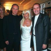 """Assassinat de Gianni Versace : Sa soeur Donatella """"hantée"""" par la vue du corps"""