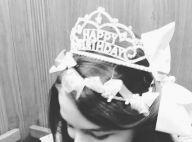 Katie Holmes : Sa fille Suri fête déjà ses 12 ans !
