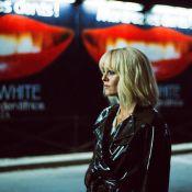 Vanessa Paradis : Frange et look de femme fatale pour un film sulfureux