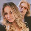 Sylvie Vartan pose avec sa fille Darina : Un duo craquant et débordant d'amour