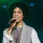 Mort de Prince : Sa famille poursuit le combat et saisit la justice