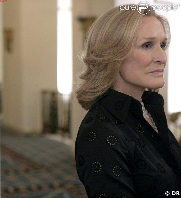 194328-glenn-close-dans-la-serie-damages-637x0-1