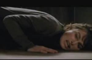 Keira Knightley lutte contre les violences conjugales... Attention, c'est choc !