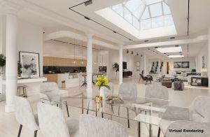 Heidi Klum : Son nouvel appart gigantesque à 5 millions de dollars