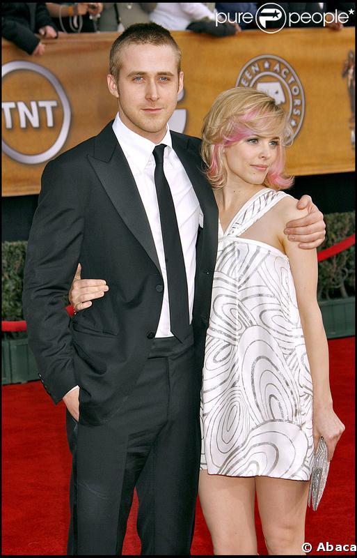 ryan gosling rachel mcadams. Rachel McAdams Ryan Gosling