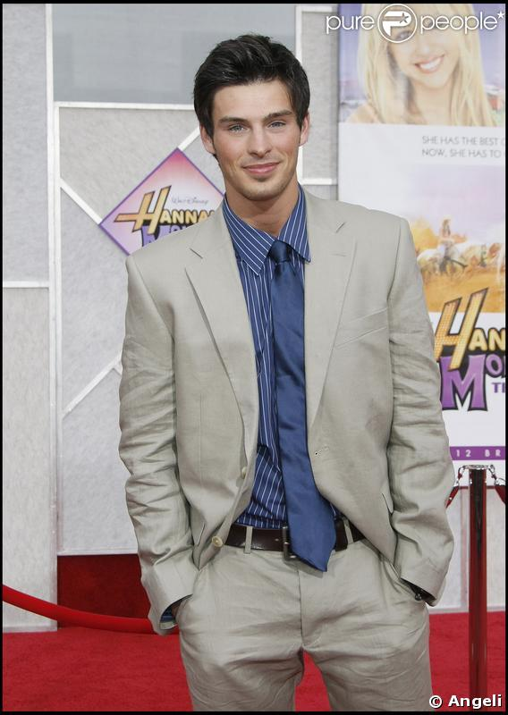 adam gregory 90210. adam gregory as ty