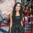 Demi Lovato réussira-t-elle à faire de l'ombre à la jolie Miley ?