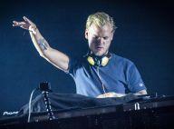 Mort du DJ Avicii : Son suicide confirmé, les détails glauques révélés...