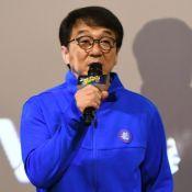 Jackie Chan : Sa fille SDF l'accuse d'homophobie dans une choquante vidéo