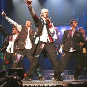 Justin Timberlake : Avant Jessica Biel, il avait craqué pour une Spice Girl...