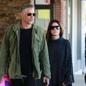 Sandra Bullock : Ses doux mots pour son chéri Bryan et ses deux enfants