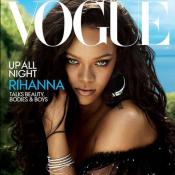 Rihanna amoureuse : Sa rare confession sur sa vie de couple épanouie