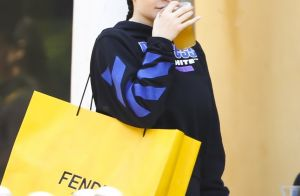 Kylie Jenner millionnaire : Chaque post sur Instagram lui rapporte une fortune !