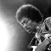 Jimi Hendrix : la maison d'enfance du légendaire guitariste... détruite !