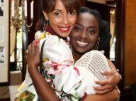 Aïssa Maïga et Sonia Rolland dénoncent le racisme dans le cinéma français