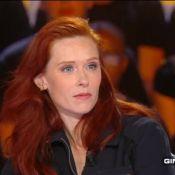 Audrey Fleurot : La photo de la honte dévoilée par Thierry Ardisson dans SLT