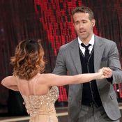 Ryan Reynolds délaisse une belle Italienne pour faire valser Josh Brolin
