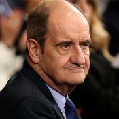 Pierre Lescure très endetté : Un célèbre producteur exige d'être remboursé
