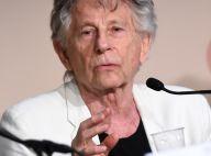 """Roman Polanski dézingue violemment #MeToo : """"C'est entièrement de l'hypocrisie"""""""