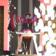 Israël a remporté le 12 mai 2018 le concours de l'Eurovision grâce à Netta Barzilai, à Lisbonne au Portugal.