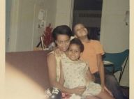 Michelle Obama dévoile une rare photo avec sa mère et poste un touchant message