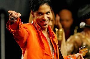 Prince : un délicieux retour avec