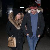 """Hilary Duff : Son chéri la venge et agresse son """"co**ard"""" de voisin"""