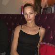 Ilona Smet. Mai 2018.