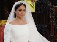 Meghan Markle : Son joli cadeau à Kate et à ses meilleures amies au mariage