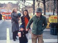 Woody Allen : Son fils Moses le défend, dément et accuse sa mère Mia Farrow