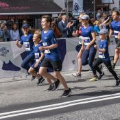 Prince Frederik : Avec Mary et leurs 4 enfants, journée marathon pour ses 50 ans