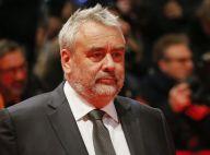 Luc Besson accusé de viol : Résultats toxicologiques négatifs pour la plaignante