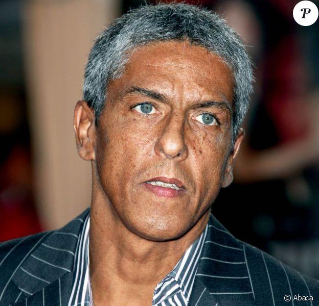 Samy Naceri a été reconnu coupable mais dispensé de peine pour sa fraude fiscale