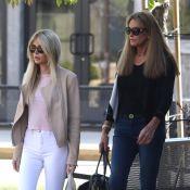Caitlyn Jenner aurait-elle retrouvé l'amour avec Sophia Hutchins, 21 ans ?
