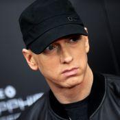 Nicki Minaj : En couple avec Eminem ? Le rappeur est emballé !